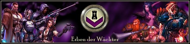 edw-logo