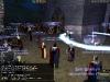 fr_her_keepraid_1_-_01.04.2002