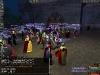fr_her_keepraid_2_-_01.04.2002