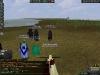 gobos_farmen_-_14.07.2002
