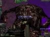 legion_-_25.11.2002