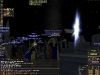 toa_11_-_ml10_-__26.03.2004