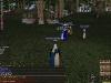 toa_17_-_aerus_-_01.03.2004