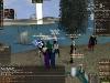 toa_18_-_oceanus_-_29.02.2004