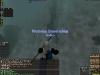 unterwasserabenteuer