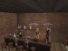 craft_party3