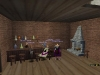 crafter_party2